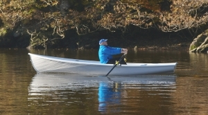 How To Row Recreational Rowing Boats Westport Rowing